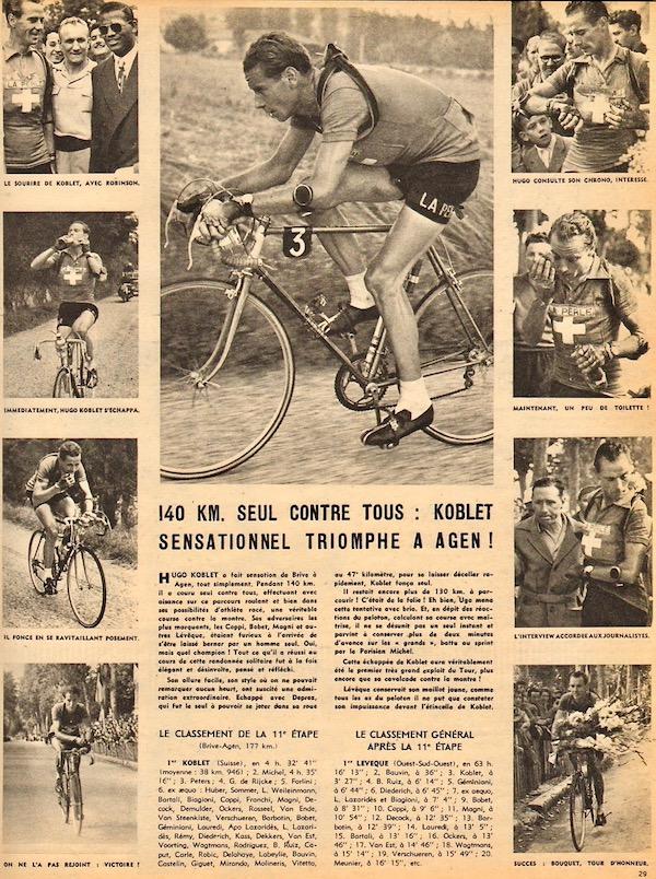 1951+-+BUT+et+CLUB+-+Le+TOUR+-+29