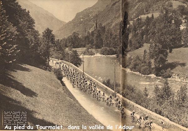1951+-+BUT+et+CLUB+-+Le+TOUR+-+32-33