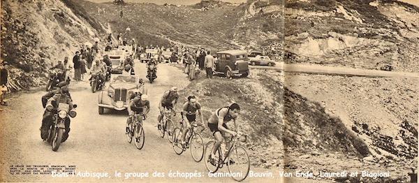 1951+-+BUT+et+CLUB+-+Le+TOUR+-+34A