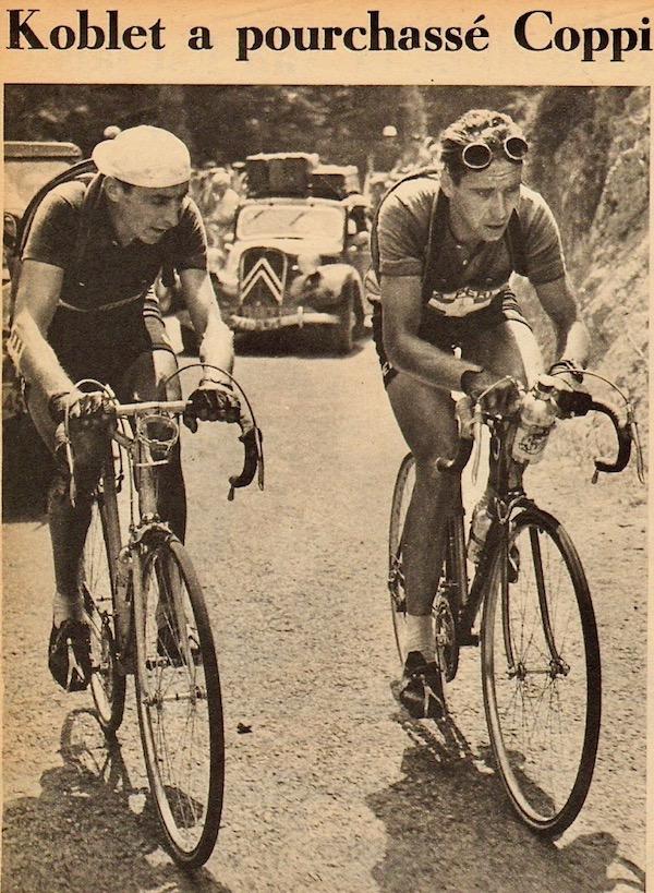 1951+-+BUT+et+CLUB+-+Le+TOUR+-+38