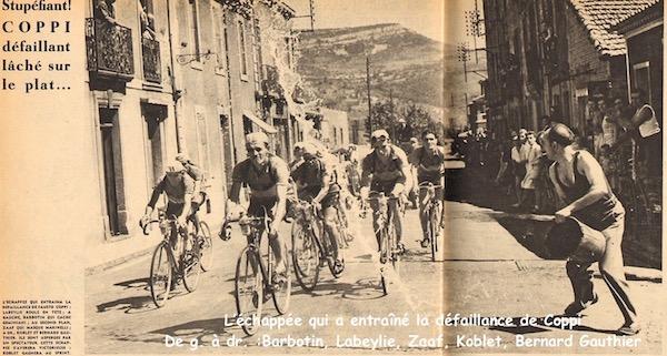 1951+-+BUT+et+CLUB+-+Le+TOUR+-+42A