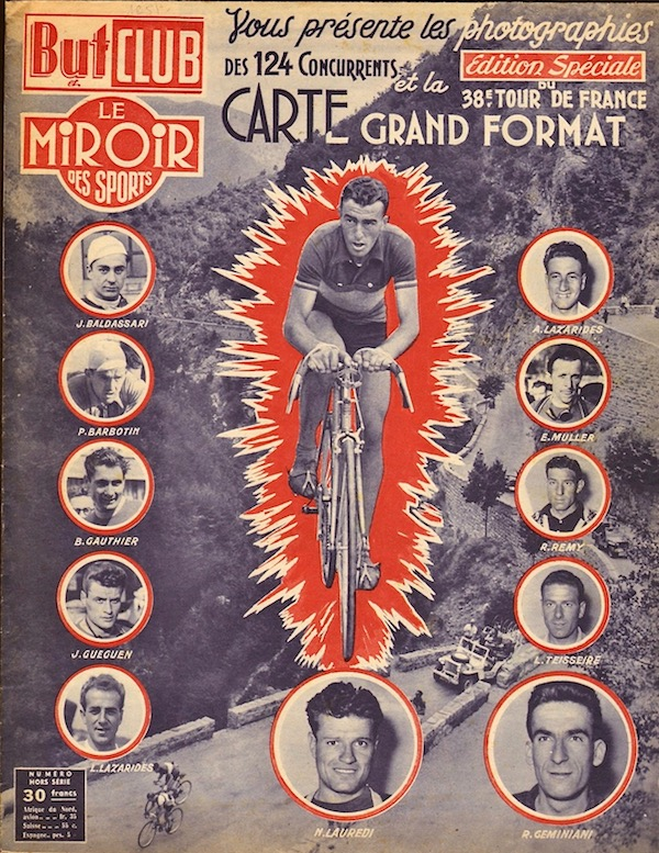 1951+-+BUT+et+CLUB+-+Miroir+des+Sports+-+GUIDE+-+01