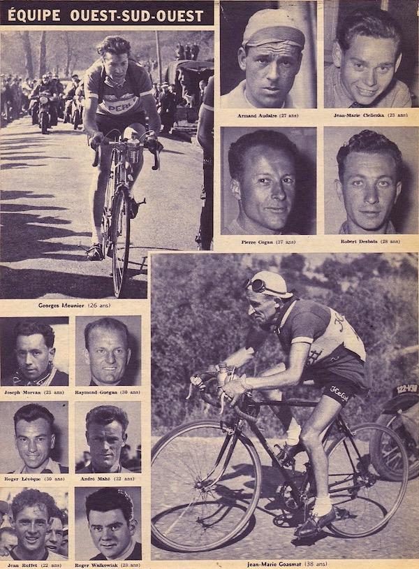 1951+-+BUT+et+CLUB+-+Miroir+des+Sports+-+GUIDE+-+12