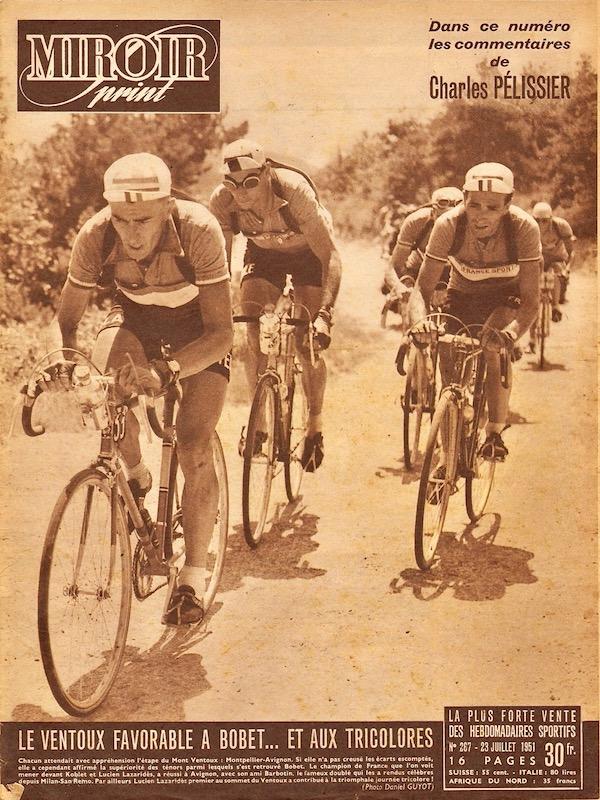 1951-07-23+-+Miroir+Sprint+-+267+-+01