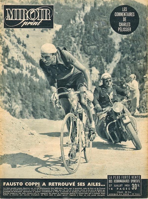 1951-07-27+-+Miroir+Sprint+-+01