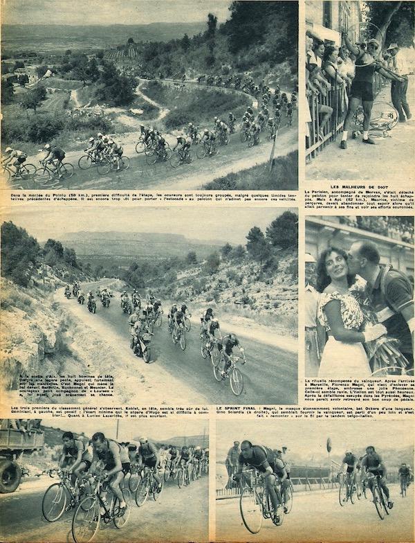 1951-07-27+-+Miroir+Sprint+-+03