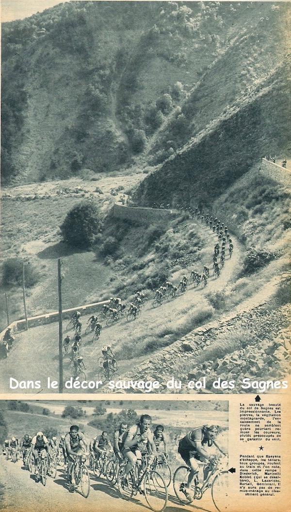 1951-07-27+-+Miroir+Sprint+-+04