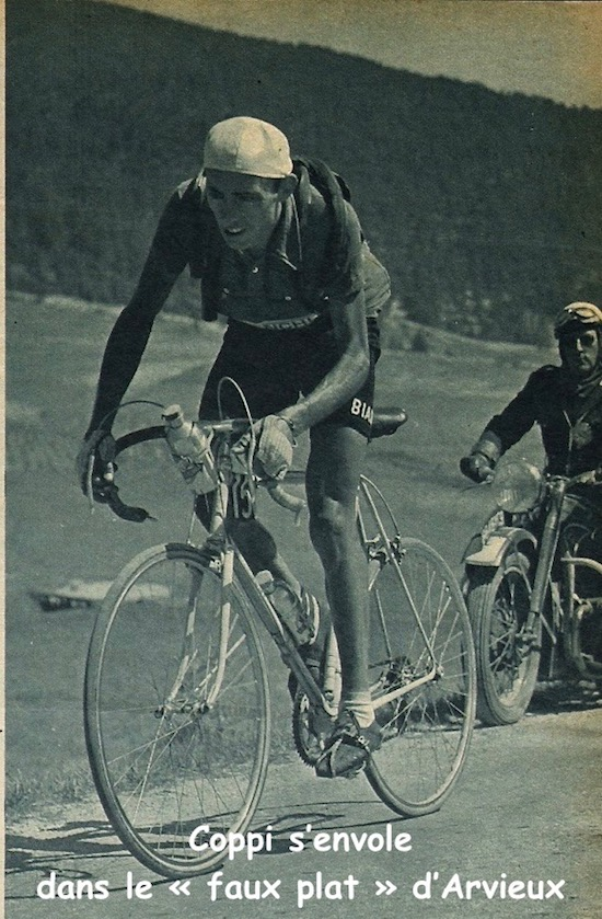 1951-07-27+-+Miroir+Sprint+-+10