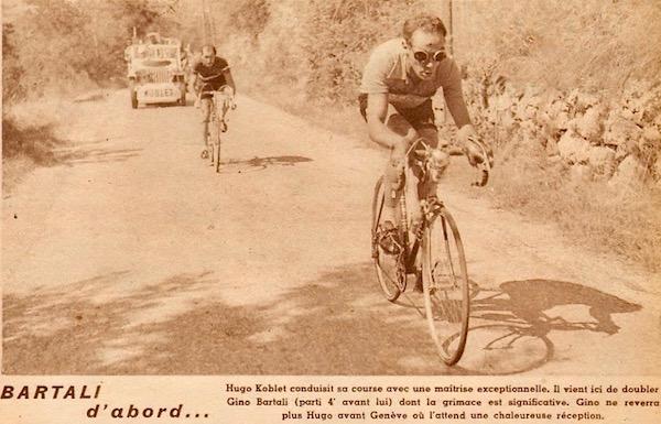 1951-07-30+-+Miroir+Sprint+-+268+-+02