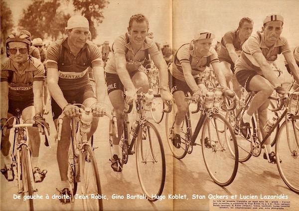 1951-07-30+-+Miroir+Sprint+-+268+-+08-09