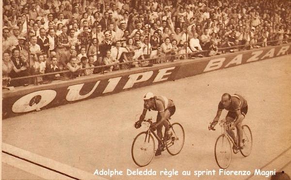 1951-07-30+-+Miroir+Sprint+-+268+-+10