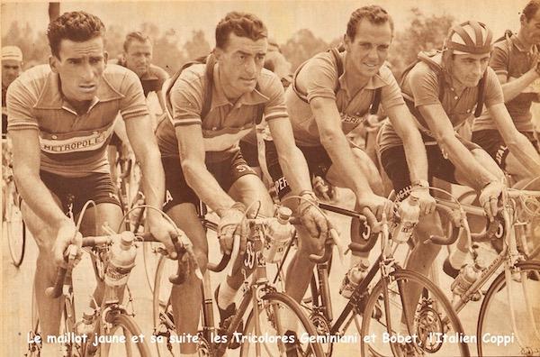 1951-07-30+-+Miroir+Sprint+-+268+-+16