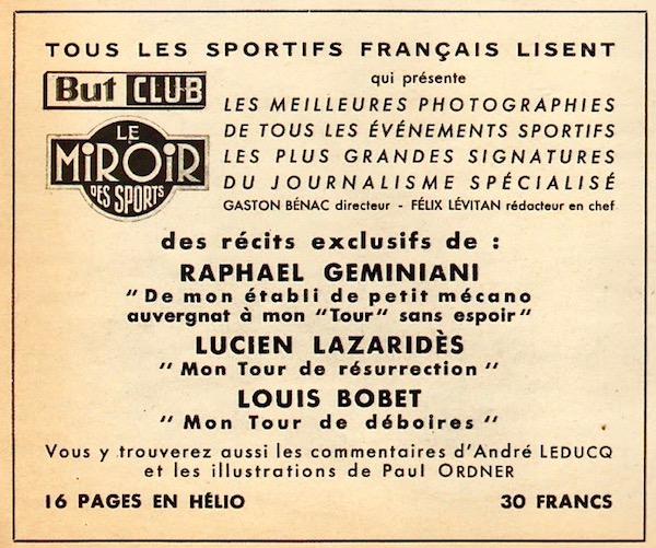 1951+-+BUT+et+CLUB+-+Le+TOUR+-+06