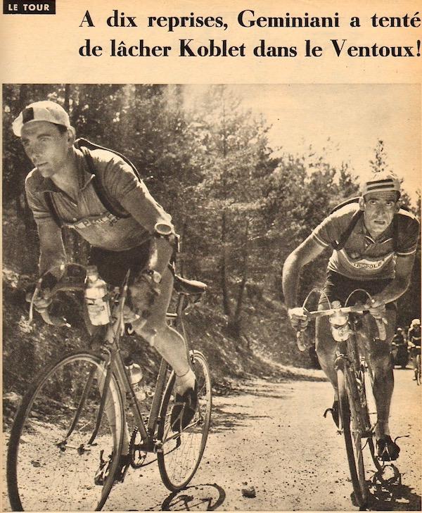1951+-+BUT+et+CLUB+-+Le+TOUR+-+45