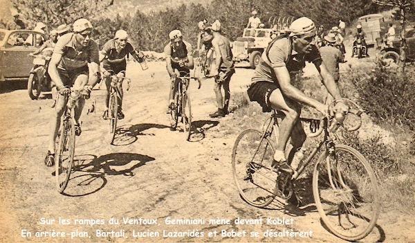 1951+-+BUT+et+CLUB+-+Le+TOUR+-+46-1