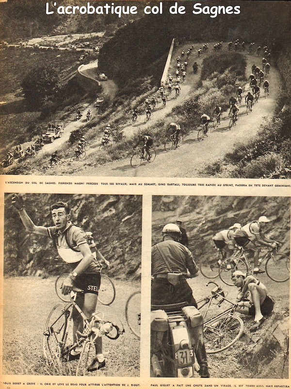 1951+-+BUT+et+CLUB+-+Le+TOUR+-+50
