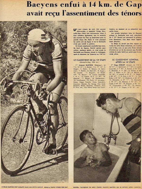 1951+-+BUT+et+CLUB+-+Le+TOUR+-+51