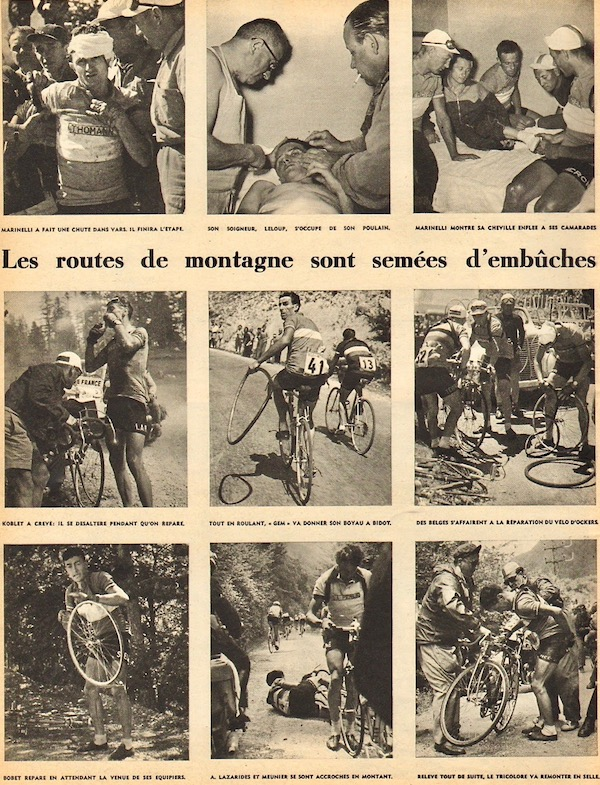 1951+-+BUT+et+CLUB+-+Le+TOUR+-+56
