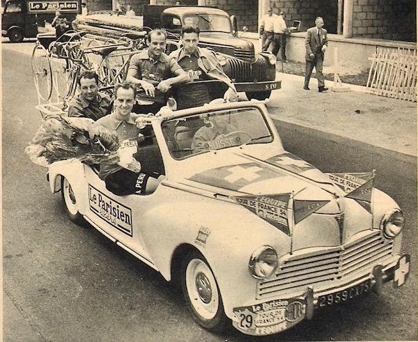 1954+-+L'Histoire+du+Tour+-+1954+-+18