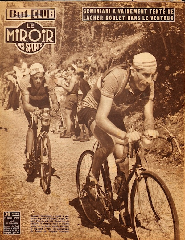 But+et+CLUB+-+Miroir+des+Sports+-+306+-+01
