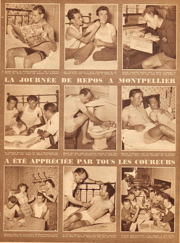 But+et+CLUB+-+Miroir+des+Sports+-+306+-+10