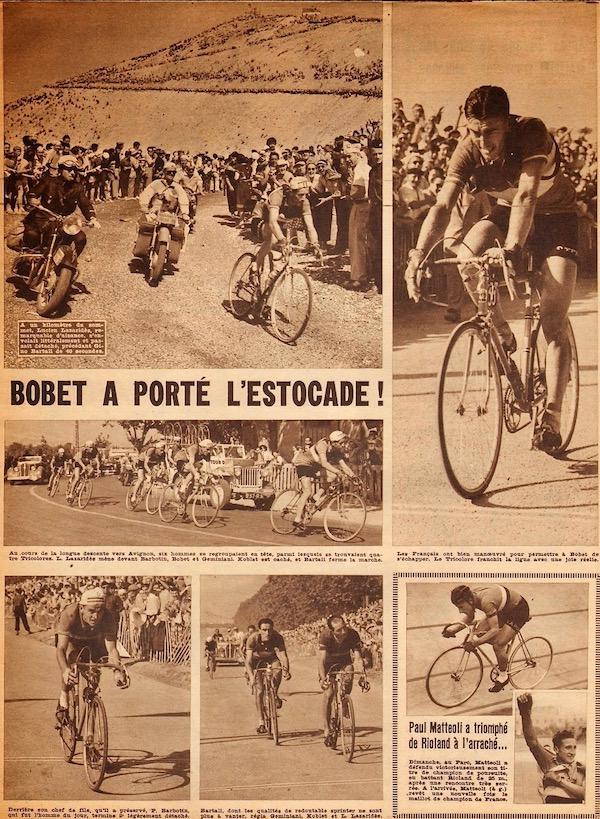 But+et+CLUB+-+Miroir+des+Sports+-+306+-+13
