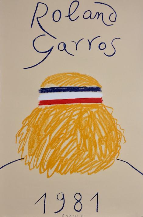 roland-garros-1981