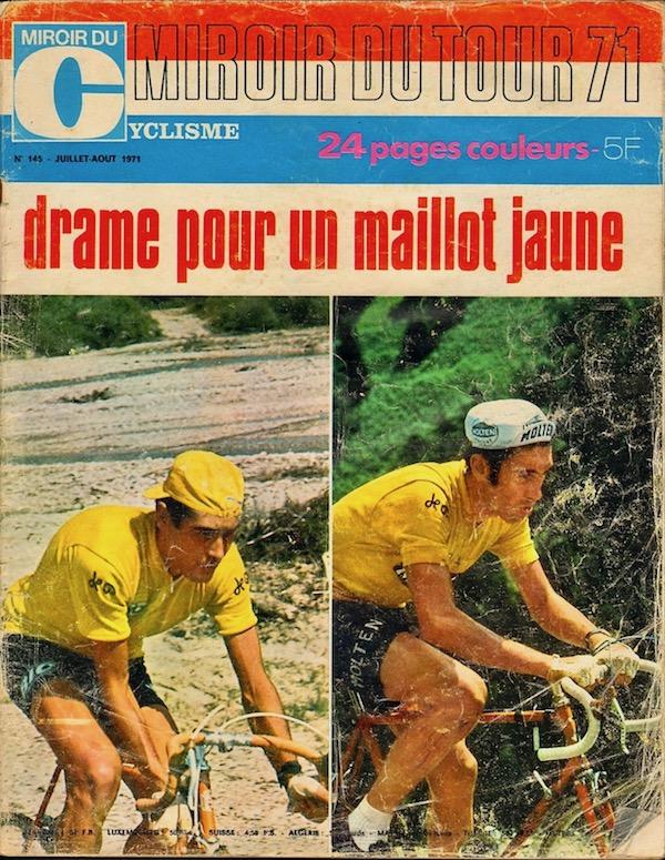 1971+-+couvertureMiroir+du+Cyclisme+-+145+-+01