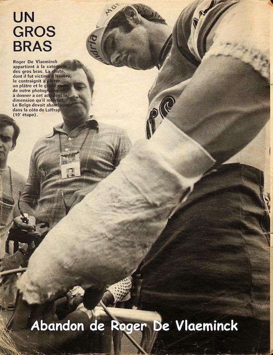 1971+-De Vlaeminck+Miroir+du+Cyclisme+-+145+-+02