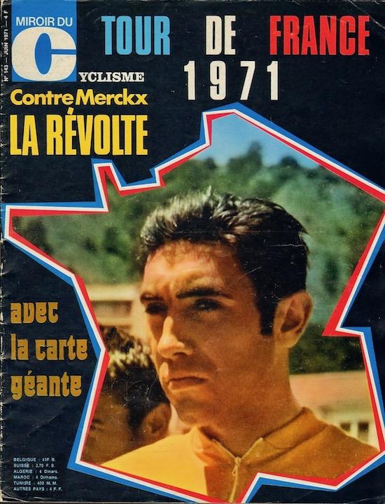 1971+-+Miroir+du+Cyclisme+-+143+-+01