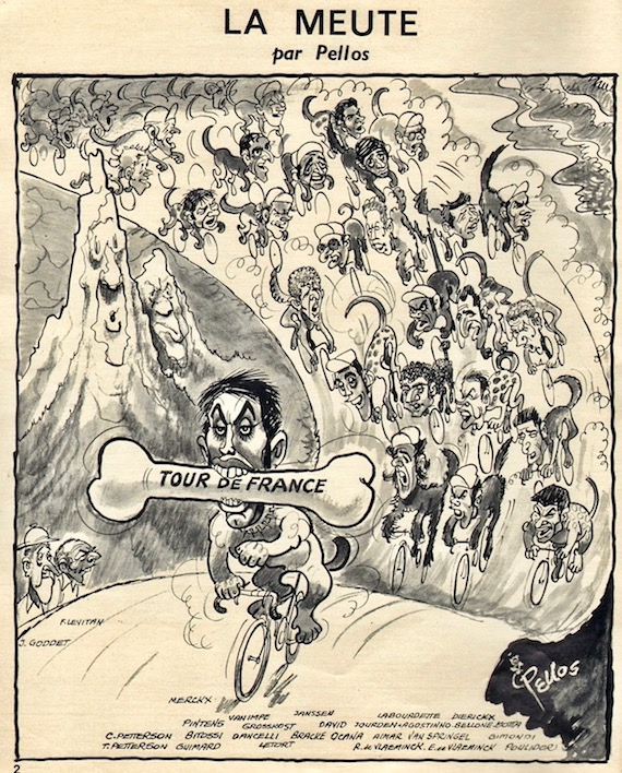 1971+-+Miroir+du+Cyclisme+-+143+-+02 Pellos