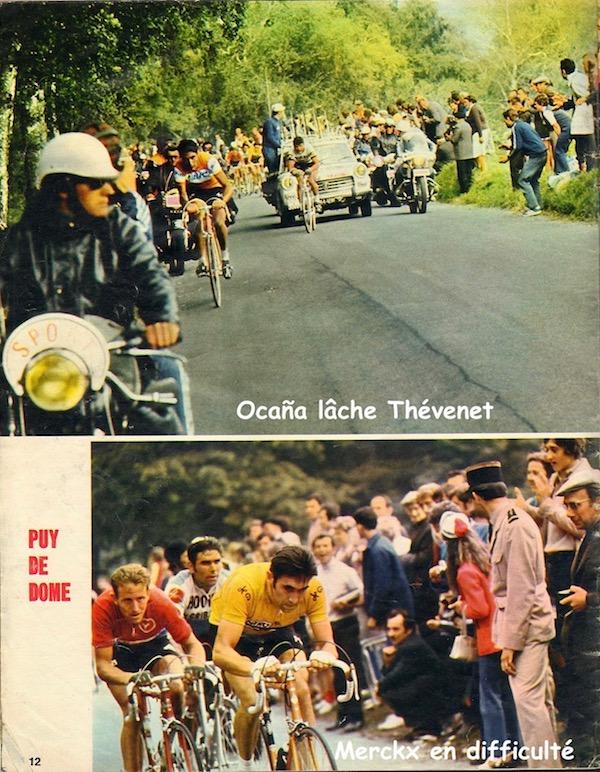 1971+-+Miroir+du+Cyclisme+-+145+-+12 2