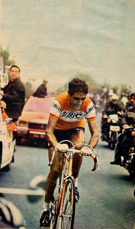 1971+-+Miroir+du+Cyclisme+-+145+-+13