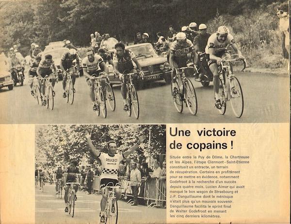 1971+-+Miroir+du+Cyclisme+-+145+-+20