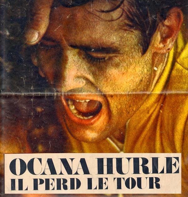 1971+-+Miroir+du+Cyclisme+-+145+-+48-49