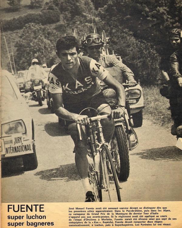 1971+-+Miroir+du+Cyclisme+-+145+-+53