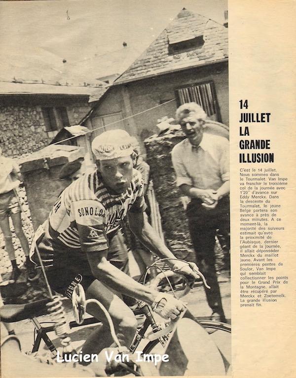 1971+-+Miroir+du+Cyclisme+-+145+-+56