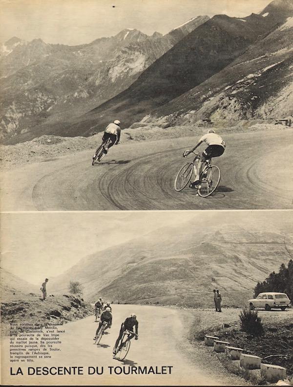 1971+-+Miroir+du+Cyclisme+-+145+-+57