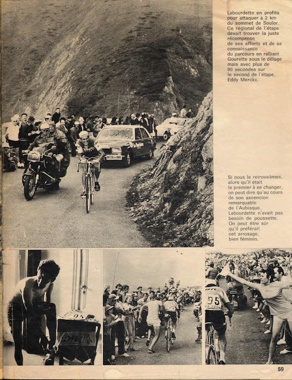1971+-+Miroir+du+Cyclisme+-+145+-+59