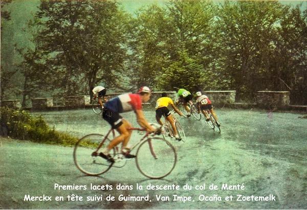 1971+-+Miroir+du+Cyclisme+-+145+-+61