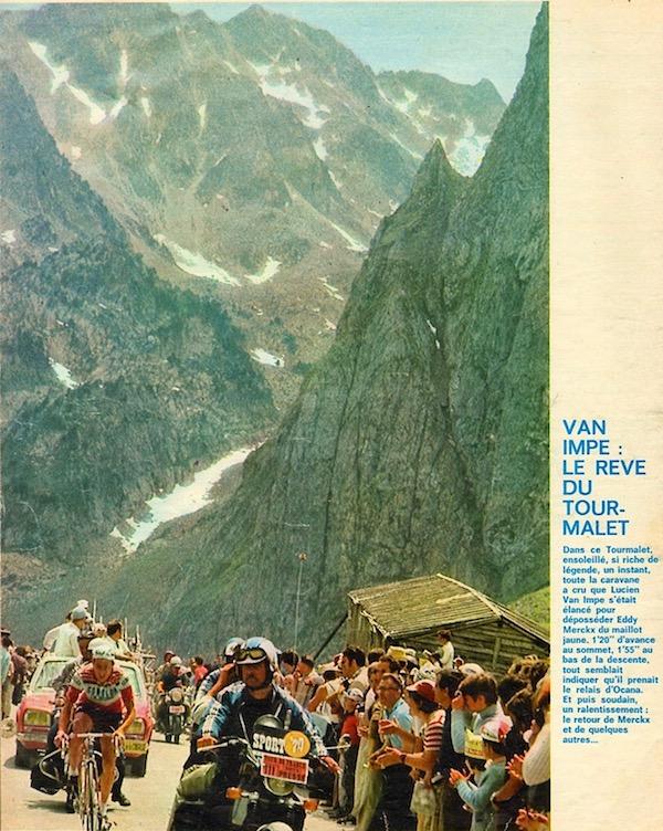 1971+-+Miroir+du+Cyclisme+-+145+-+66