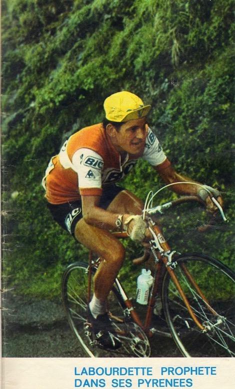 1971+-+Miroir+du+Cyclisme+-+145+-+67
