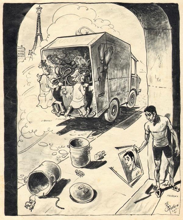 1971+-+Miroir+du+Cyclisme+-+145+-+68