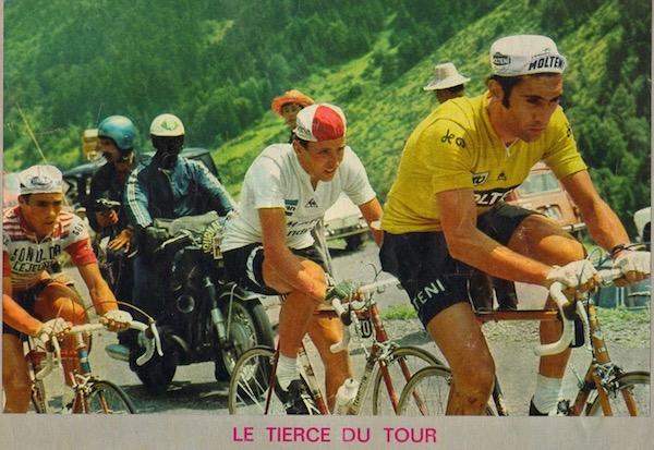 1971+-+Miroir+du+Cyclisme+-+145+-+69