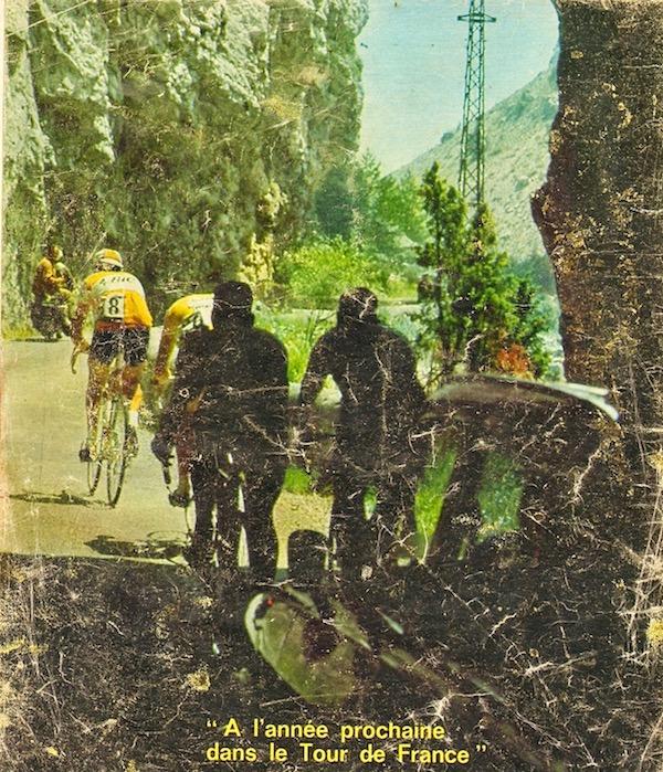 1971+-verso +Miroir+du+Cyclisme+-+145+-+72